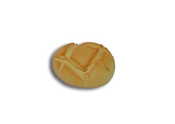 Mini Candeal